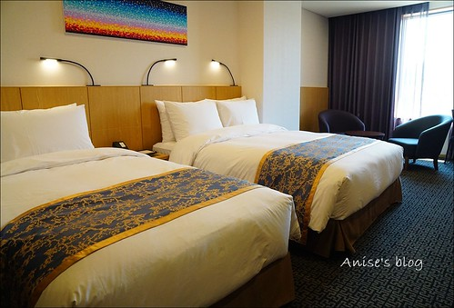 Tmark Grand Hotel Myeongdong_051
