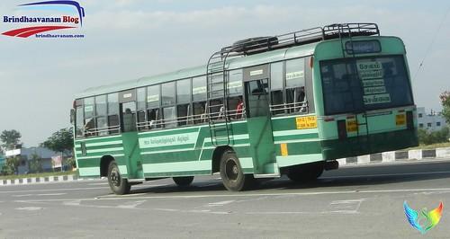 TN 32 N 3881 (2)