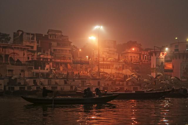 C350D-IMG_2645-PR Canon EOS 350D Varanasi India