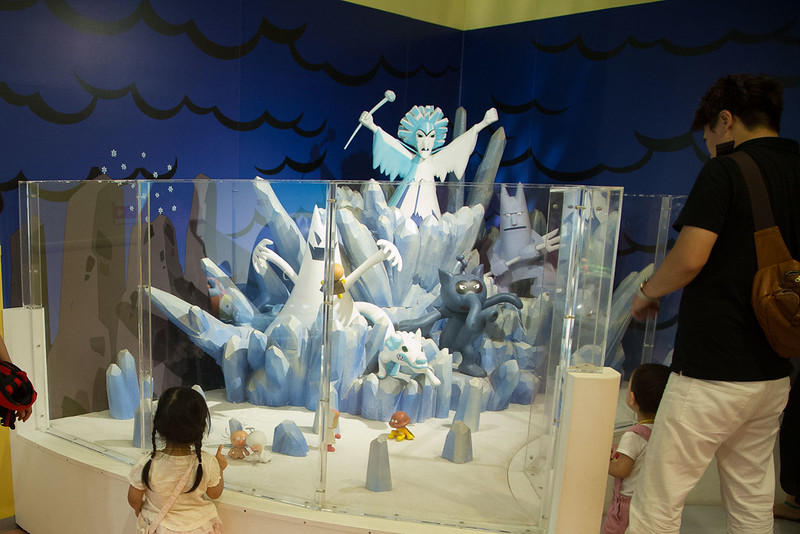 Anpanman_museum_YOKOHAMA-46