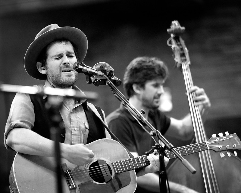 Gregory_Alan_Isakov_8x10