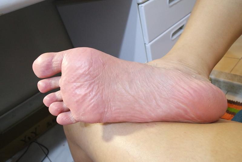 去腳皮足膜,去角質足膜,足膜推薦,好用足膜評比-女神奇肌,www.kplus365.com