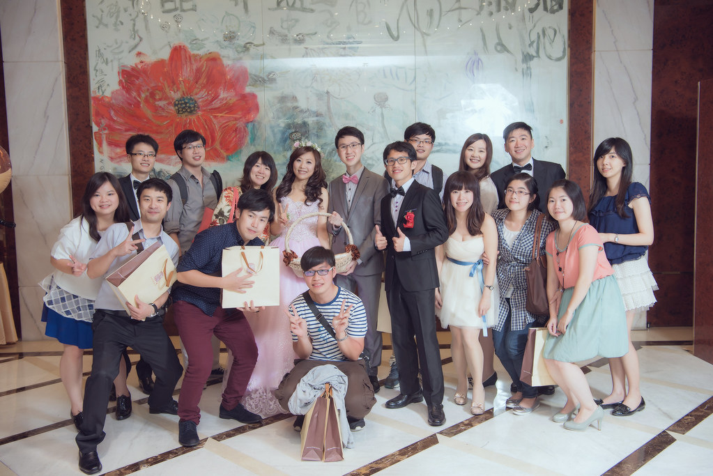 20160528華漾中崙婚禮記錄 (834)