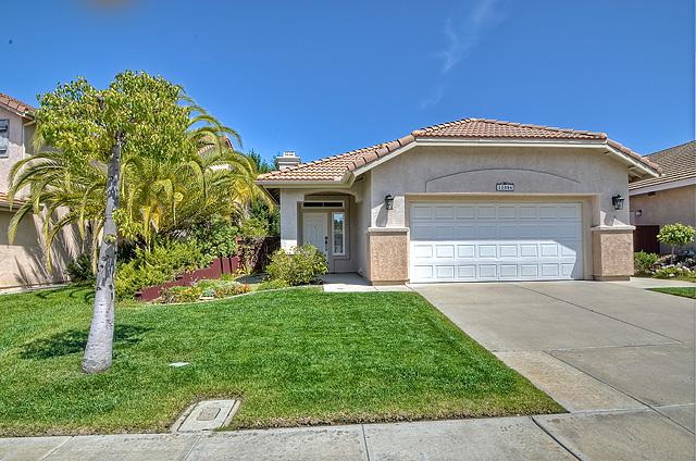 11086 Doverhill Road, Cobblecreek, Scripps Ranch, San Diego, CA 92131