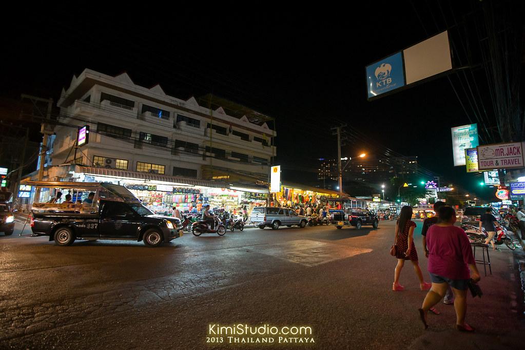 2013.05.01 Thailand Pattaya-112