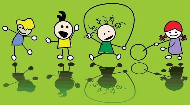 niños-jugando-diarioecologia
