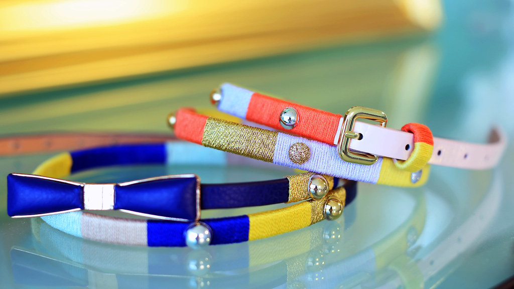 DIY JCrew Threaded Belts_thumbanil