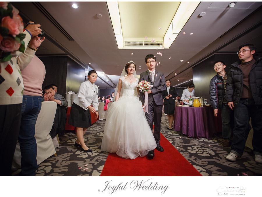 婚攝 小朱爸 IMG_00173