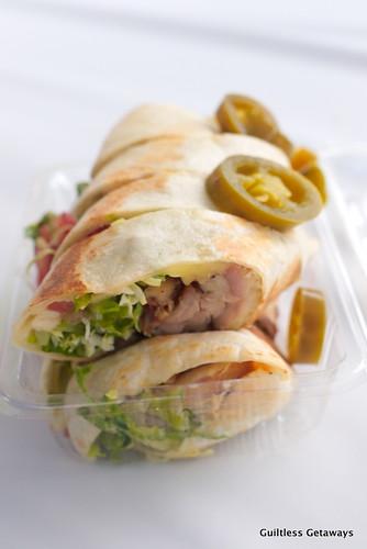 aycha-turkish-kebab-sapporo.jpg