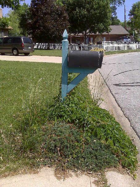 MailboxCircaMay2009