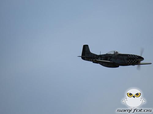 Cobertura do 6º Fly Norte -Braço do Norte -SC - Data 14,15 e 16/06/2013 9069039148_7ac452e127