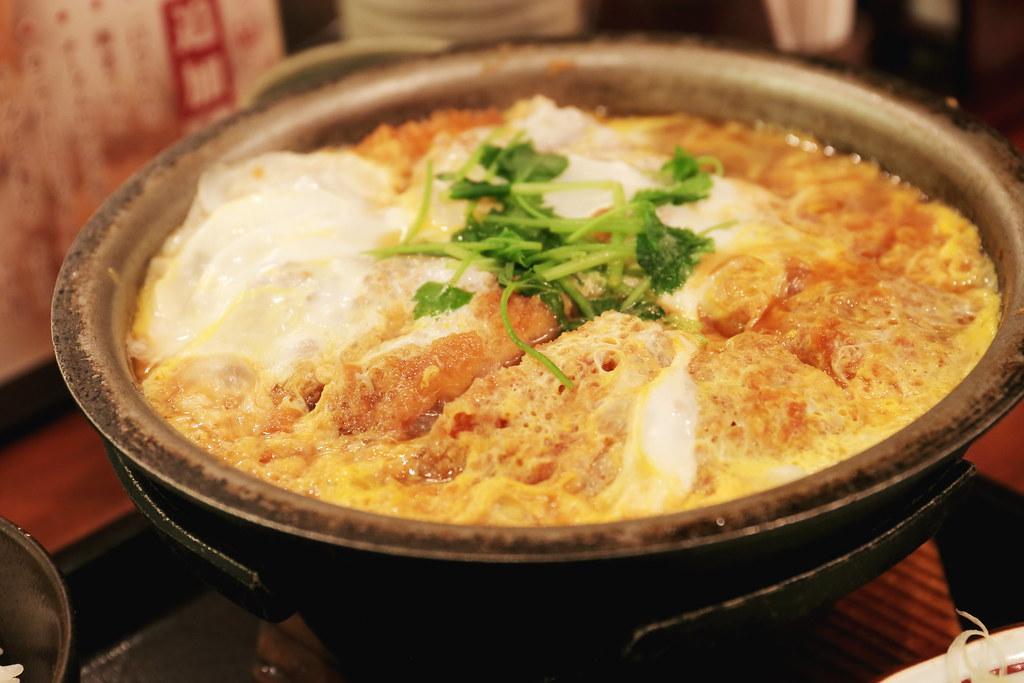 2013 Tokyo Food_350