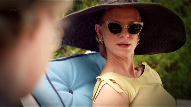 miss.marple.caribbean.mys_cateye,sunglasses2