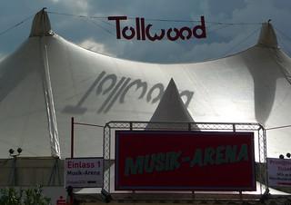 Tollwood 2013