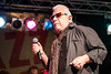 Jazz Fest Wien Team posted a photo:	Eric Burdon10.07.2013Rathaus/ArkadenhofJazz Fest Wien