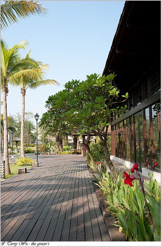 桂田酒店2-7