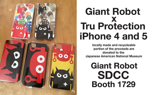 GIANT-ROBOT-SDCC2013-2