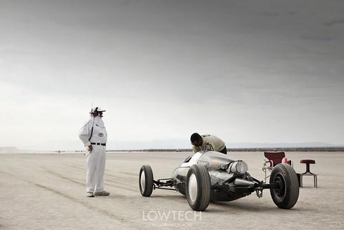 El Mirage – July 2013 by REVOLVER Imaging Co.