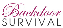 backdoorsurvivallogo2