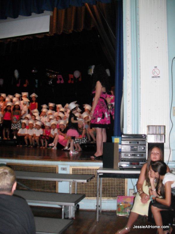 Vada's-deploma-kindergarten-graduation-June-2013