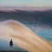 Little Man Skiddaw by Thomas Heaton