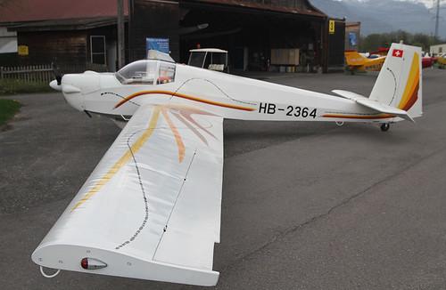 HB-2364