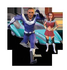 superhero_duo