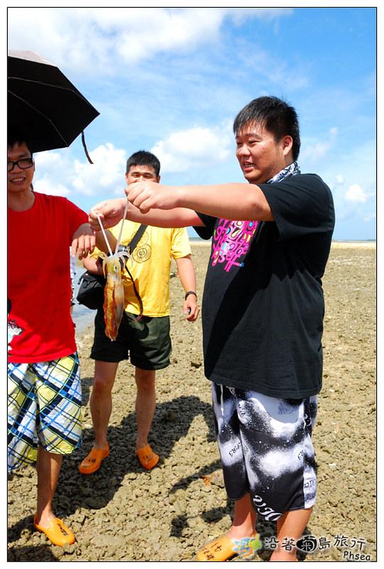 2013歐船長東海休閒漁業_36