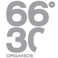 6630 Organics, 66°30 Organics