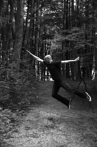 levitation 2