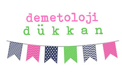 demetoloji dükkan