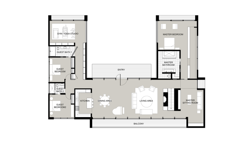 516397bdb3fc4b2ba70002fd_new-canaan-residence-specht-harpman_upper_plan-1000x647