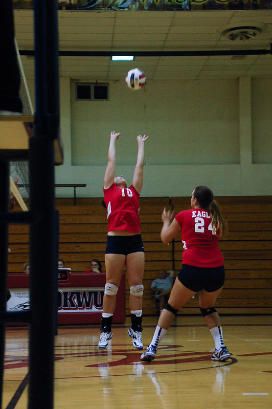 VOLLEY-27Aug2013-LN-11