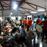 XV Congreso Nacional y I Centroamericano de Ciencia, Tecnología y Sociedad- UNA Liberia