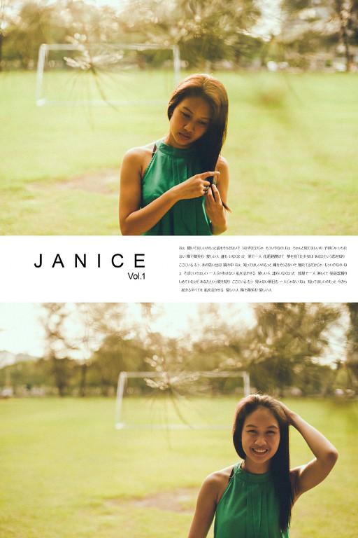 Janice19