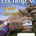 3rd Place - Published Images - Jack Olson - Great Colorado Getaways