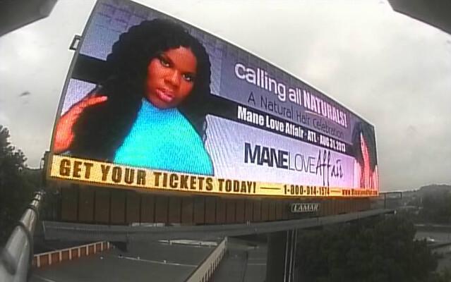 BillboardTypeI