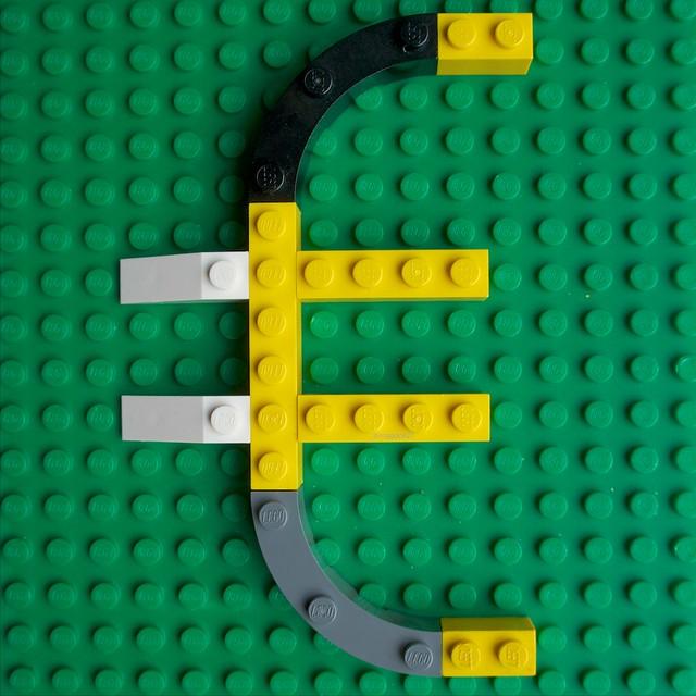 anteketborka.blogspot.com, signe 2