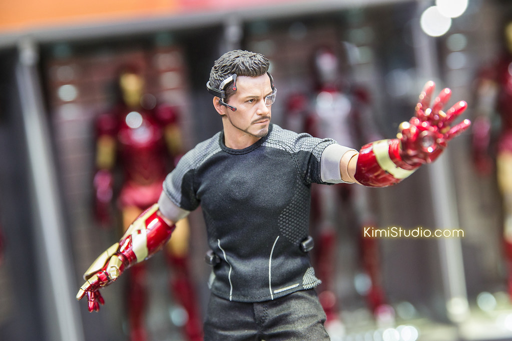 2013.08.12 Iron Man-076