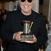 2013 Couture Council Artistry of Fashion Award: Michael Kors