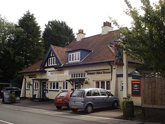Picture of Woodman, BR6 7BA
