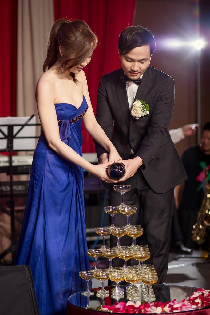 台北人氣婚攝-Jeff