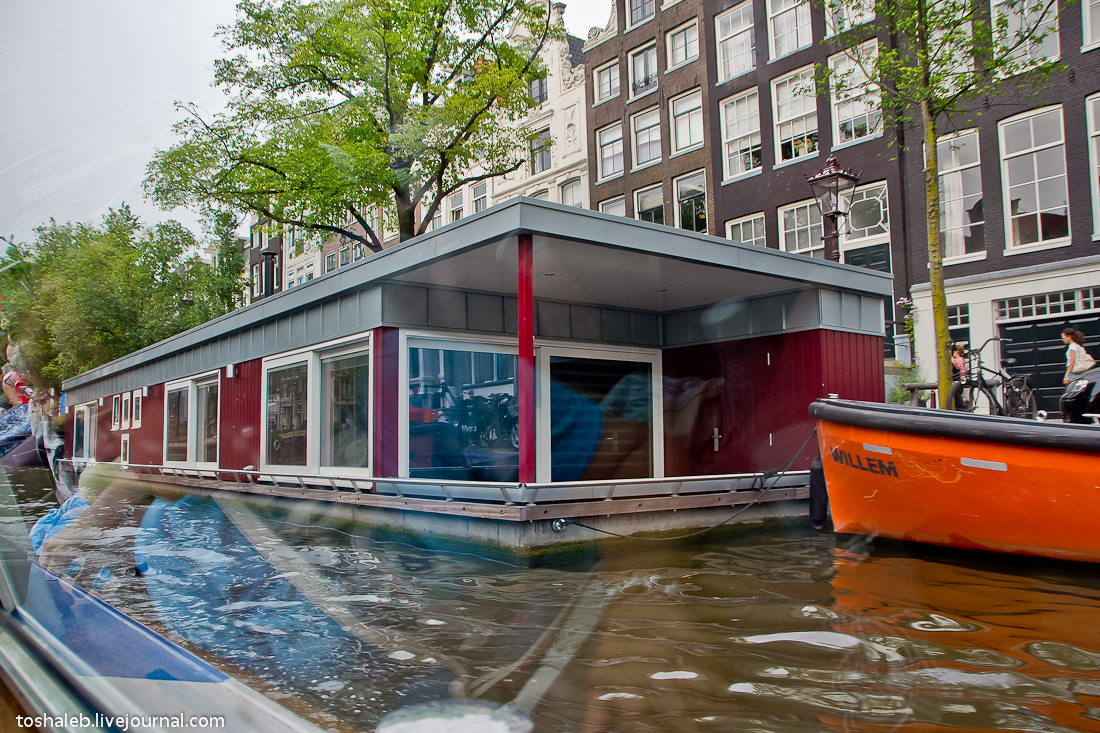 Amsterdam_2-46
