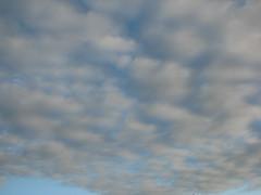 Cloud Patterns 2712