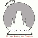 Crop Royal-Logo-Final
