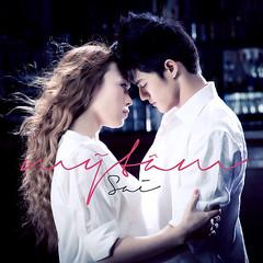 Mỹ Tâm – Sai (2012) (MP3 + iTunes Plus AAC M4A) [Single]