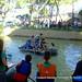 2013-09-22 XXXI Bajada del Canal 14.jpg