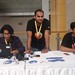 JSFoo 2013 by hasgeek