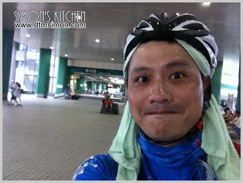 2013單車環島全紀錄95