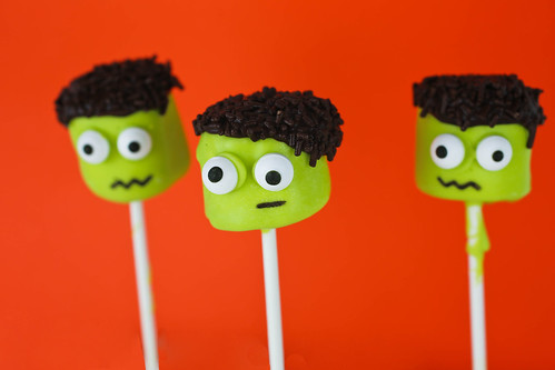 Frankenstein Pops-5